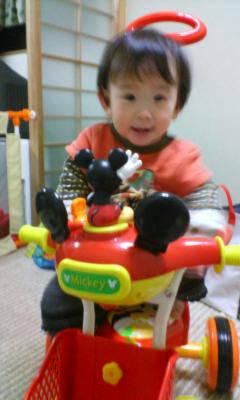 09.1.5三輪車2.jpg