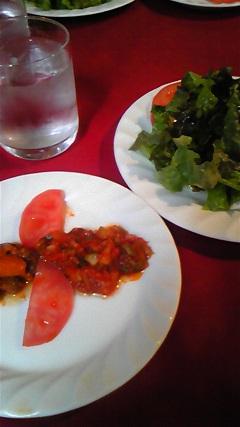 トルコ前菜&サラダ2.jpg
