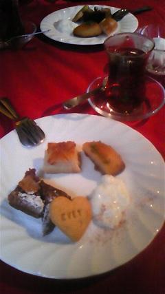 トルコ料理デザート2.jpg