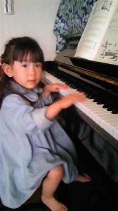 ピアノ♪.jpg