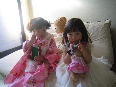 姫たち2.jpg