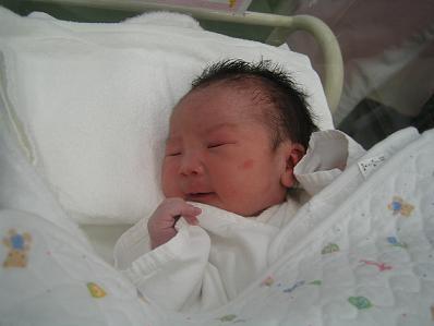 出産直後.JPG