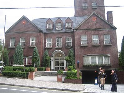 北野ホテル外観.jpg