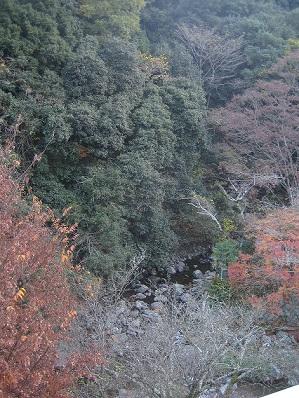 犬鳴山2.jpg